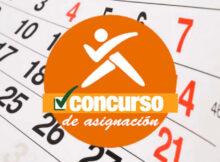 Calendario Examen COMIPEMS